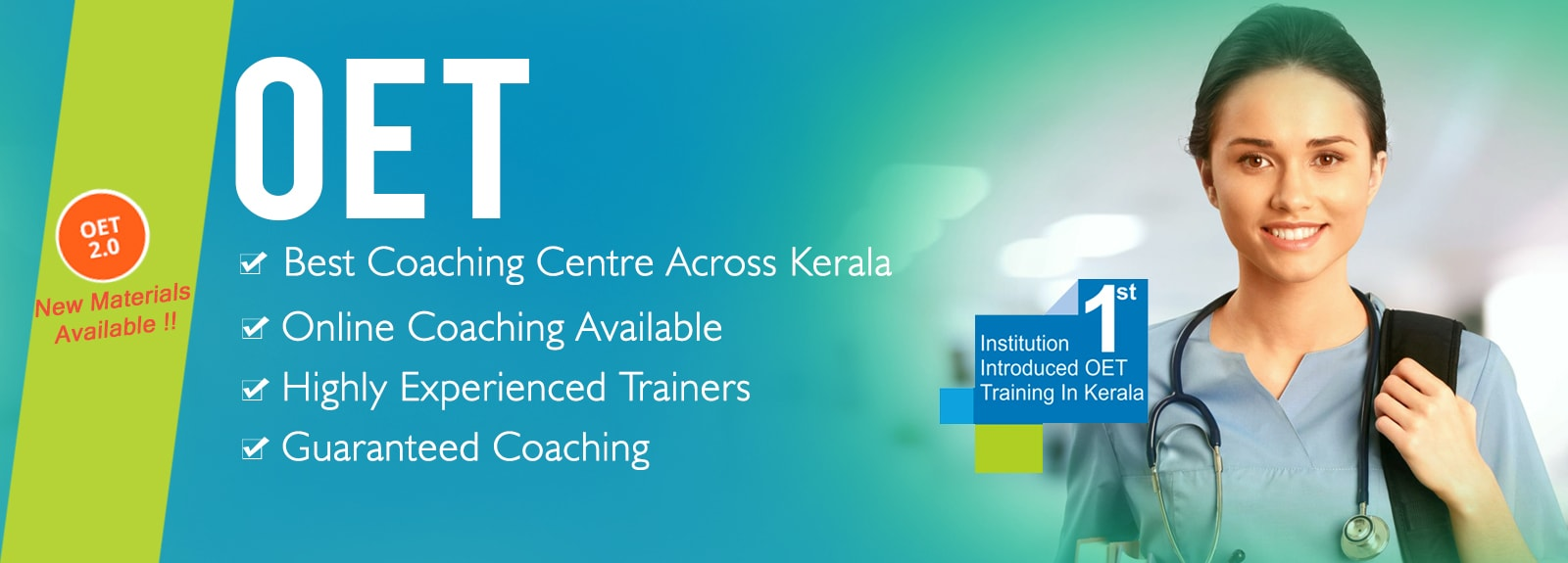 Study Abroad in Kochi, Immigration Consultants in Kottayam, IELTS