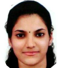 Oet Training in Kochi, Oet Courses in Kerala - International