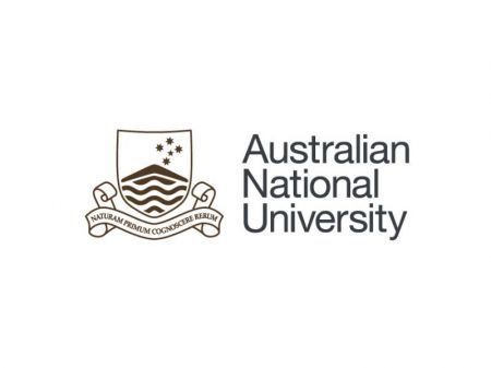 Job / Work Opportunities in Australia for Students Abroad
