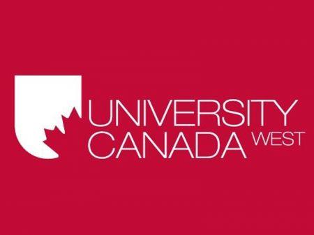 Surprising List Of Popular Programmes Courses In Canada Download Free Architecture Designs Scobabritishbridgeorg